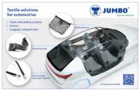 JUMBO-Textil