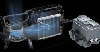 Hyundai Motor Group's fresh take on cabin air quality
