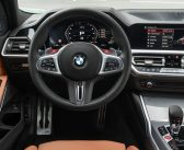 BMW's new M-cars leverage sporting heritage