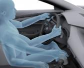 Book release: <i>Automotive Human Centred Design Methods</i>
