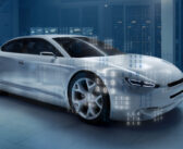 Bosch teams with Microsoft on vehicle-to-cloud software