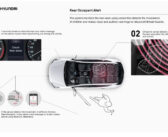 Hyundai pushes rollout of Rear Occupant Alert systems