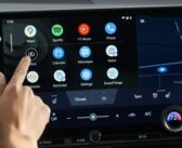 Toyota develops new multimedia system for North American market