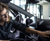 Cupra Born EV unveils 3D designs